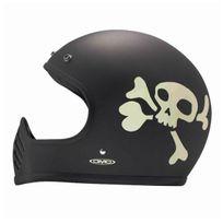 Dmd - 75 Little Skull