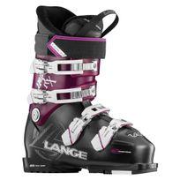 Lange - Chaussures De Ski Rx 110 Lv W black-purple, Femme