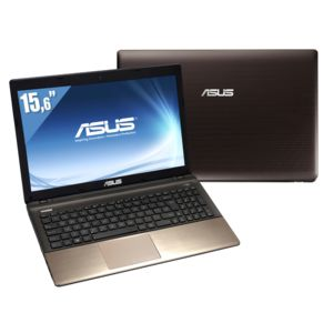destockage asus r500vj sx073h ordinateur portable 15 6 39 39 intel core i7 3630qm 2 4 ghz hdd. Black Bedroom Furniture Sets. Home Design Ideas