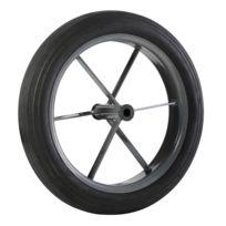 Brouette roue pleine haemmerlin - Achat Brouette roue pleine ...