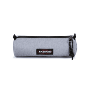 Trousse Eastpak Round Sunday Grey gris pqAQN9qt