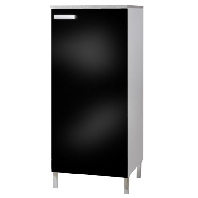 Last Meubles Demi armoire Ifr Glossy