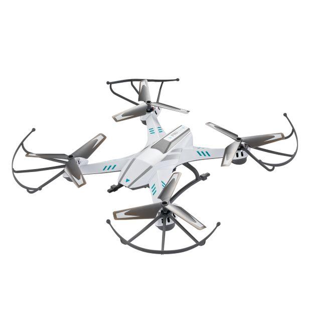 fpv drone uk