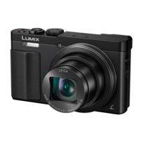 PANASONIC - LUMIX DMC TZ70