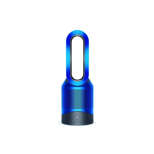 dyson pure hot cool link hp02 chauffage soufflant. Black Bedroom Furniture Sets. Home Design Ideas