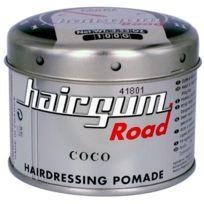 Hairgum - Baume De Coiffage Parfum Coco - Brillance & Discipline
