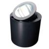 Akanua - Spot à enterrer ajustable Luminor Vario 2010403