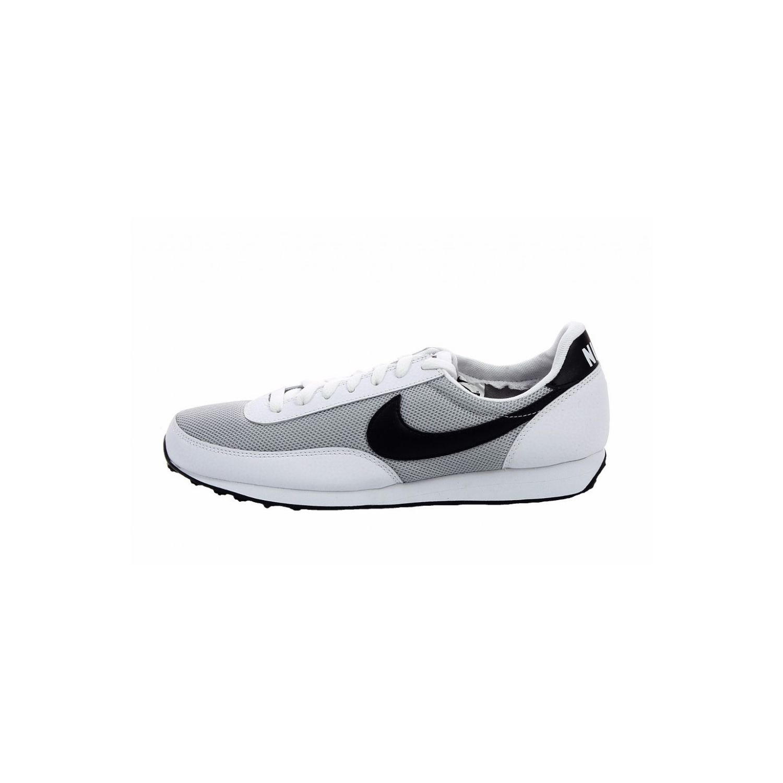 050 44 Ref Si Basket Nike Soldes Gris Nylon Elite 311082 7ZfSPwaqn0