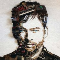 Columbia - Harry Connick Jr - That would be me