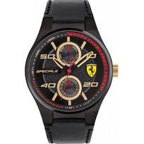 montre italienne - Achat montre italienne pas cher - Rue du Commerce d74d8856c4a
