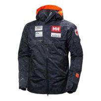 Veste Ski 2019rueducommerce Hansen Carrefour Catalogue Helly F13cTKJl