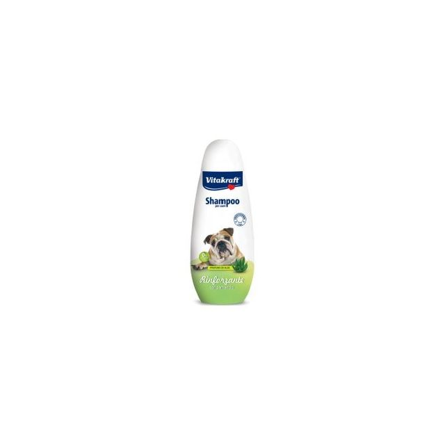 Vitakraft Detergente cani 30440