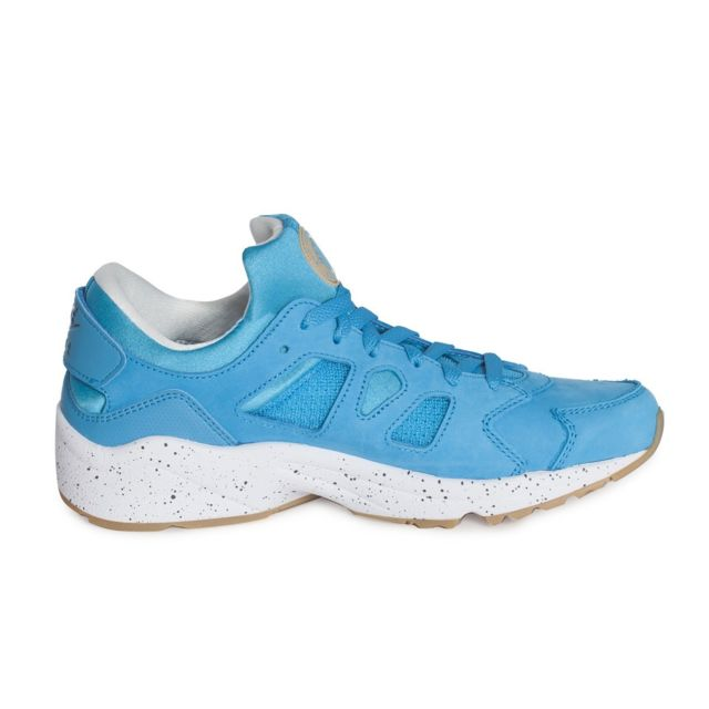 buy popular 763d3 b0525 Nike - Basket mode Air Huarache International Premium 819482400 - pas cher  Achat   Vente Baskets homme - RueDuCommerce