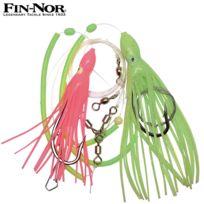 Fin-Nor - Montage De Peche Rainer Korn Big Bait Rig