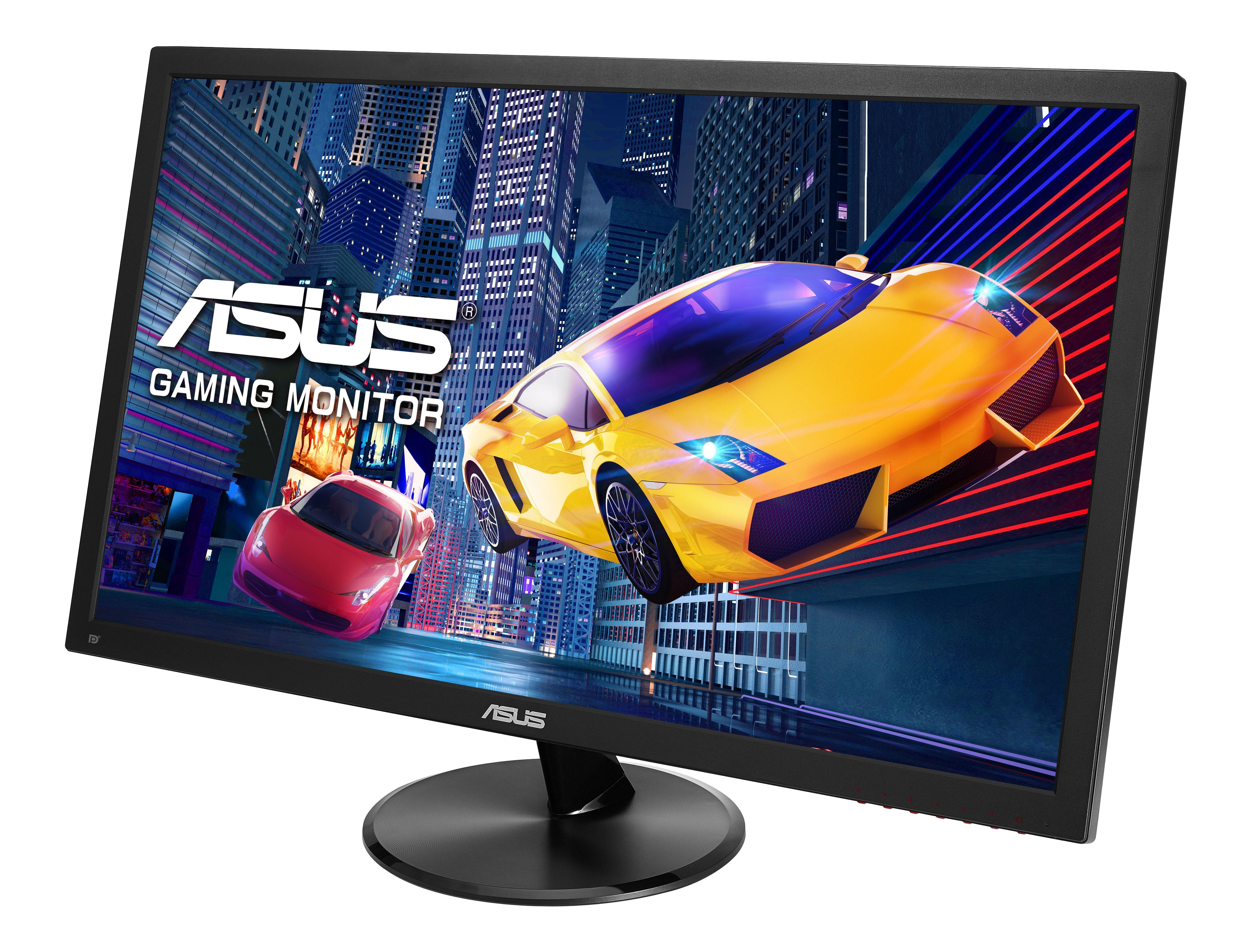 Ecran PC Gamer VP248QG 24