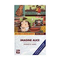 Talents Hauts - Imagine Alice