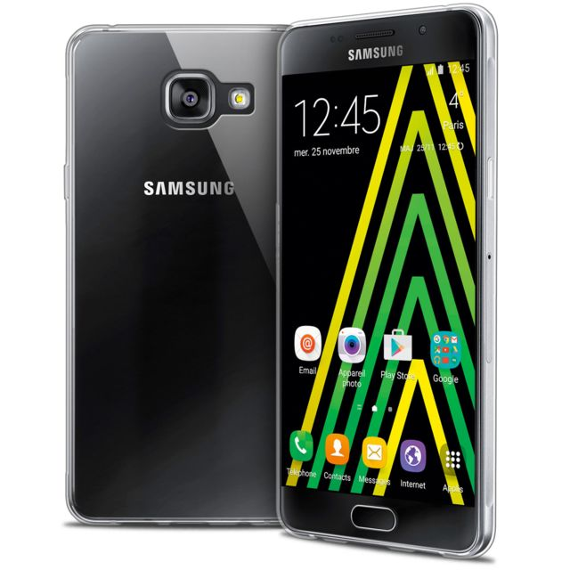 galaxy a5 2016 coque