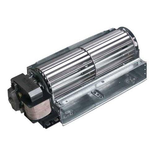 Indesit Moteur ventilateur tangentiel mm26 pour cuisiniere ariston