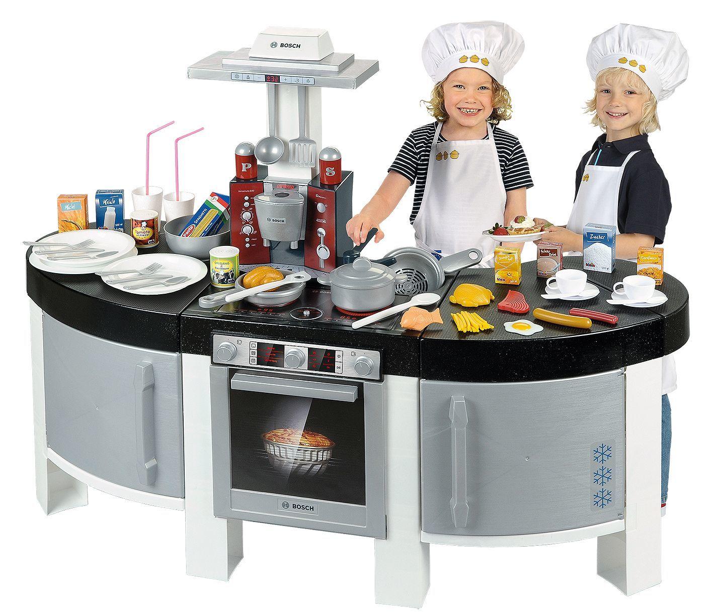 klein bosch cuisine 39 39 vision 39 39 avec machine expresso 9291 pas cher achat vente. Black Bedroom Furniture Sets. Home Design Ideas