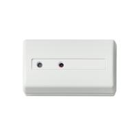 Rd3000S33 - Micro avec contrôle automatique du gain pour centrale alarme -  Nfa2P