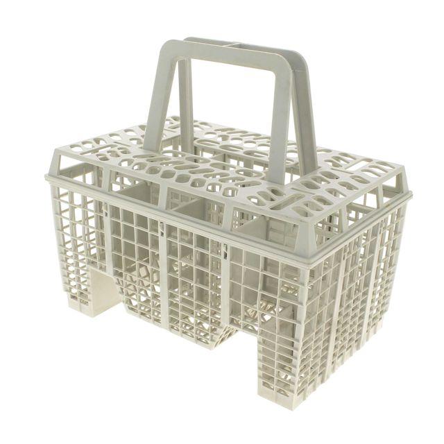 Arthur Martin Panier a couverts pour Lave-vaisselle Faure, Lave-vaisselle Electrolux, Lave-vaisselle , Lave-vaisselle Lincoln