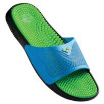 Arena - Sandales Marco X Grip Box + Hook