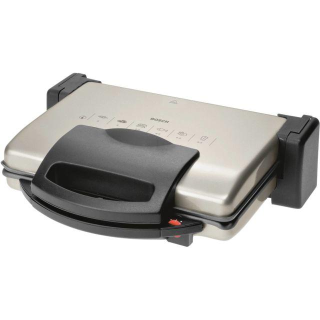 Bosch grille-viande 1800w - tfb3302v