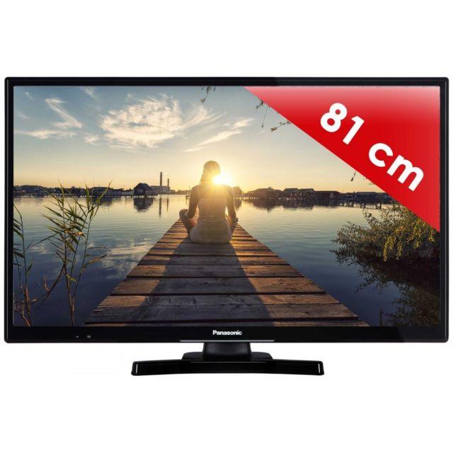 Panasonic Tv Led Tx 32 E 200 E