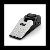 Auto-hightech - Alarme sirene de porte - 120dB
