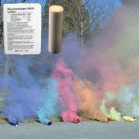 KLIMA - Fumigène AX-18 5 couleurs Mélangé 7050