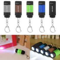 Catalogue Lampe Odcbexr Carrefour Usb 2019rueducommerce Rechargeable 2DHWIeY9Eb