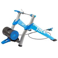 Tacx - Home Trainer Booster T-2500 2017