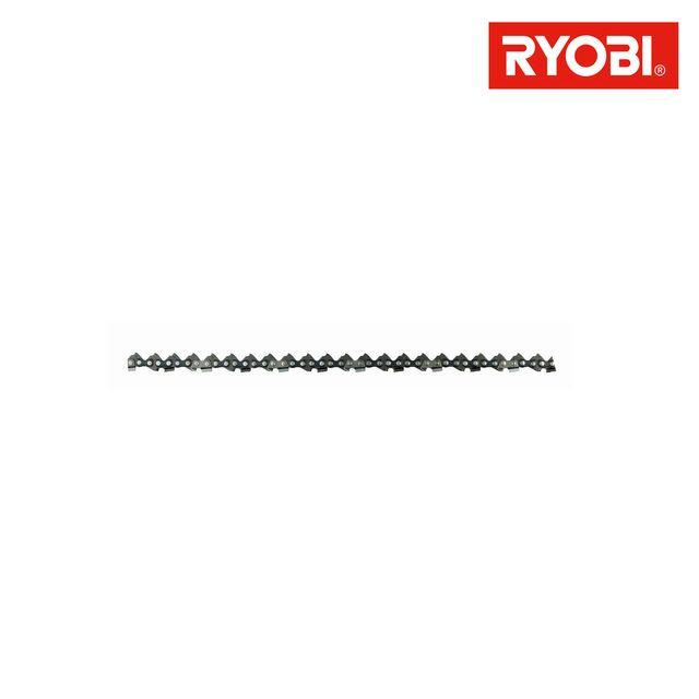 35cm hcs31 Chaîne de rechange chaîne chaine de tronconneuse pour ryobi 35b cse3330 hc36 cs36c cs41