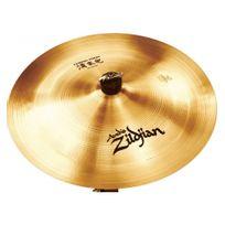Zildjian - Cymbale Avedis 16'' china boy high - A0352