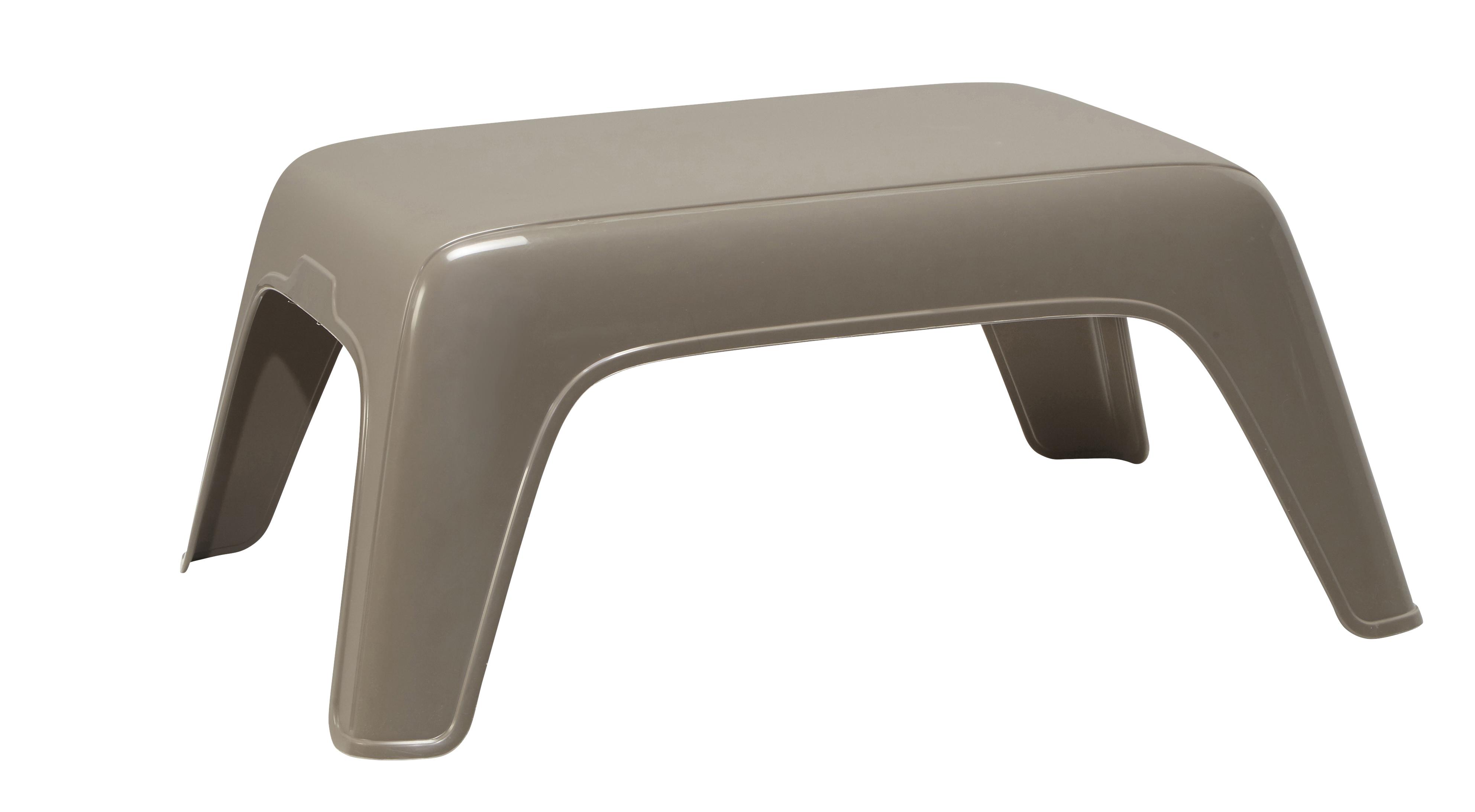 Tables Et Chaises Mobilier De Jardin Pas Cher En Livraison Et Drive