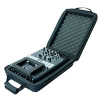 Magma Bags - Ctrl Case Djm S9