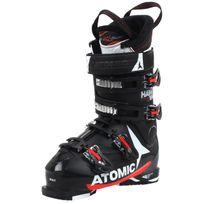 Atomic - Chaussures ski Hawx prime pro 100 memfit Noir 12032