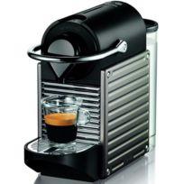 Krups - Nespresso Yy1201 Le cube