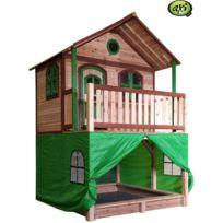 AXI - Tente pour maison Marc