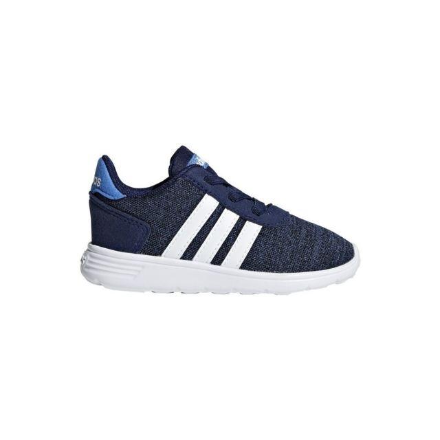 Adidas Chaussure de running Originals Lite Racer Bébé