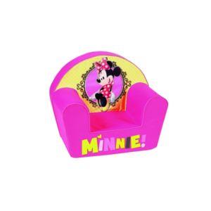 DISNEY - MINNIE - Fauteuil shopping - 6720105