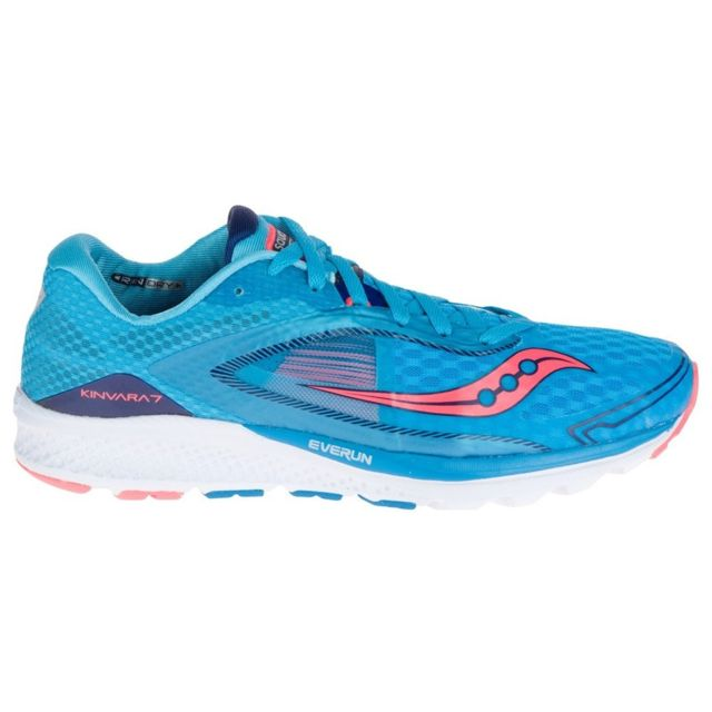Chaussures Kinvara Saucony Achat Cher Pas Running Vente 7 OqZwvY