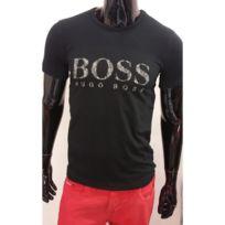 2fff2cd76f6d8 Tee shirt homme Hugo boss - Achat Tee shirt homme Hugo boss pas cher ...