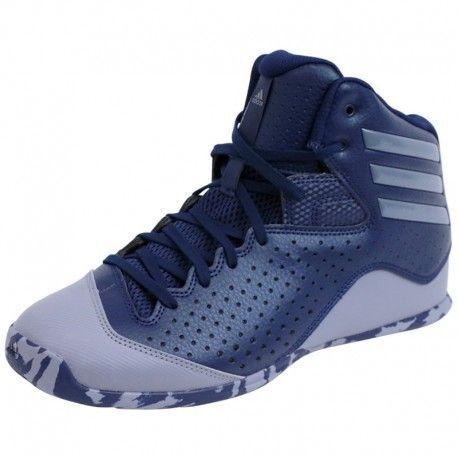 huge discount c54af cb46e Adidas originals - Adidas Next Level Speed 4 Chaussures Basketball Homme