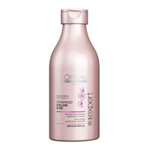 L'OREAL Professionnel - Shampooing vitamino color A-ox 250ml l'oreal pro