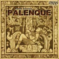 Z-man Games - Palenque