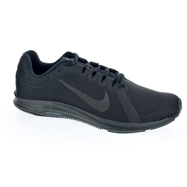 the best attitude 207f3 4fc98 Nike - Chaussures Nike Homme Baskets basses modele Downshifter 8