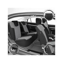 Dbs - Housse de siège Auto / Voiture - Sur Mesure pour Peugeot 308 09/2013 à 2018