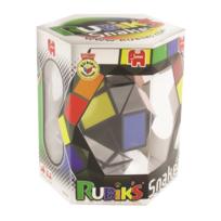 Jumbo - Casse-tête - Rubik's Snake