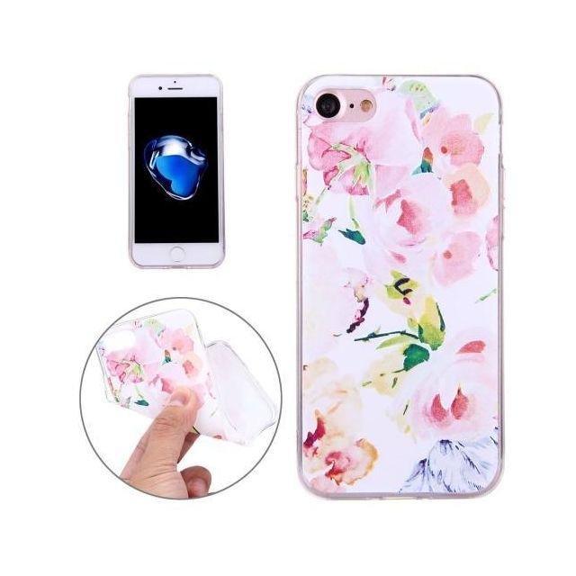 coque ecologique iphone 8